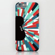 Shostakovich Cello Concerto Slim Case iPhone 6s