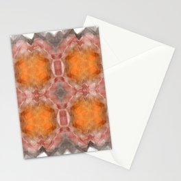 Fractal 21 Stationery Cards