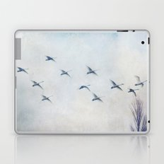 my special way of life Laptop & iPad Skin