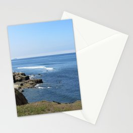 Point Loma Stationery Cards