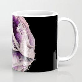 Planetarium Venus Coffee Mug
