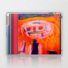 Mr. GRUMBLiNG Laptop & iPad Skin