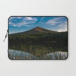Appalachian Lake - Nature Photography Laptop Sleeve