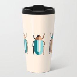 June Bugs Travel Mug