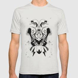 You got the love. T-shirt