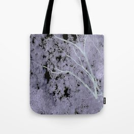 Inversion Tote Bag