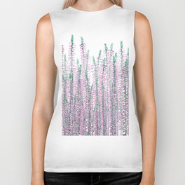 Heather Calluna Biker Tank