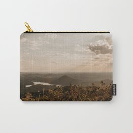 Sugarloaf Mountain Carry-All Pouch