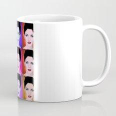 Emma Watson Mug