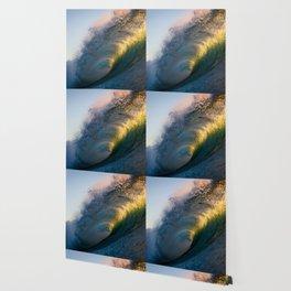 Inhale Wallpaper