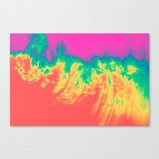 783 Canvas Print