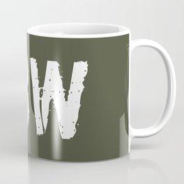 Mos Coffee Mugs | Society6