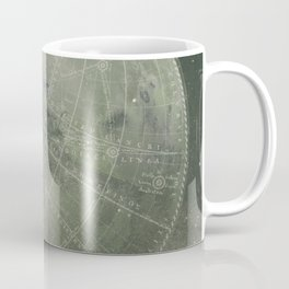 Starmaker journey Coffee Mug