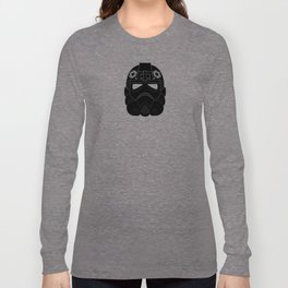 Imperial Pilot Long Sleeve T-shirt
