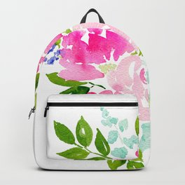 Prom Queen Backpack