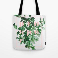 Prosper || #society6 #decor #buyart Tote Bag