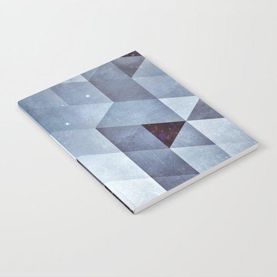 snww Notebook