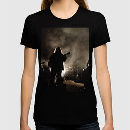 Night Of The Vampire T-shirt