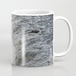 Dettifoss 1 Coffee Mug