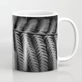 Cyathea Coffee Mug