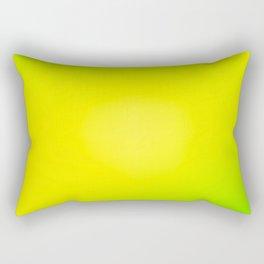 FRESH / Plain Soft Mood Color Blends / iPhone Case Rectangular Pillow