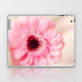 Softly Pink Laptop & iPad Skin