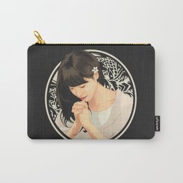 I Wish Carry-All Pouch