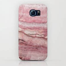 Mystic Stone Blush Galaxy S7 Slim Case