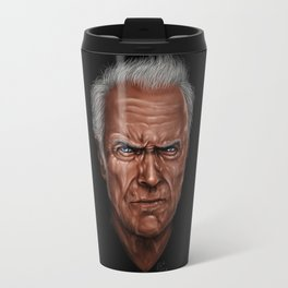 Clint Travel Mug