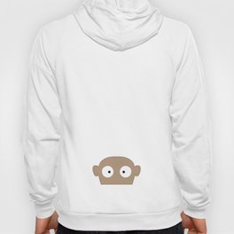 the usual suspects. MONKEY Hoody