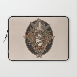 Botanica Laptop Sleeve