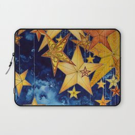 Star keeper Laptop Sleeve