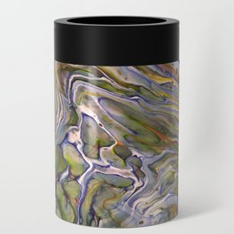 Topographical 3 Can Cooler