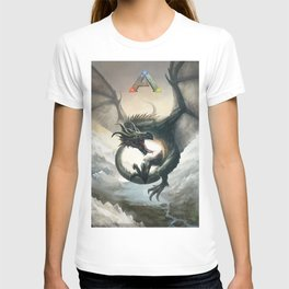 ARK Wyvern T-shirt