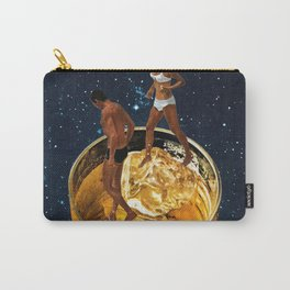 Space Date Carry-All Pouch