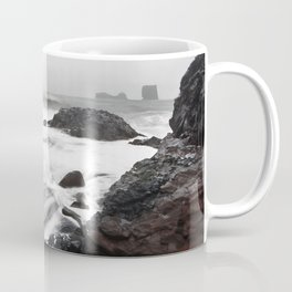 Vik I Coffee Mug