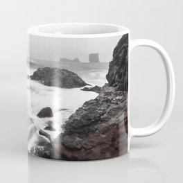 Vik I Coffee Mug