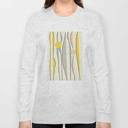 ComeBack  #society6  #decor #buyart Long Sleeve T-shirt