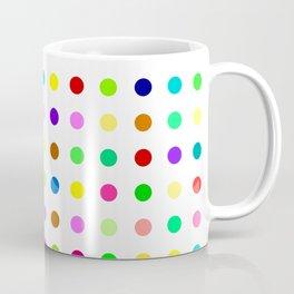 Zalepon Coffee Mug