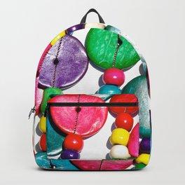 Rosi 2 Backpack