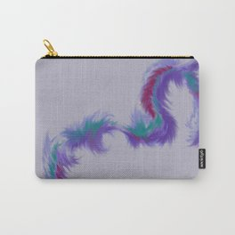 Take it Carry-All Pouch