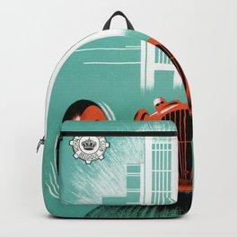 1948 Backpack