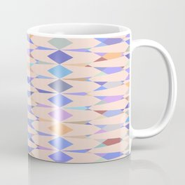38 E=Pyramittern2 Coffee Mug