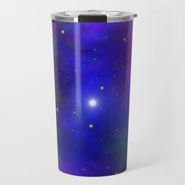 Out Of This World 1 Travel Mug