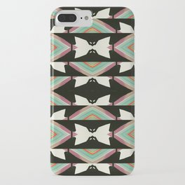 Rebelution_Pyraw iPhone Case