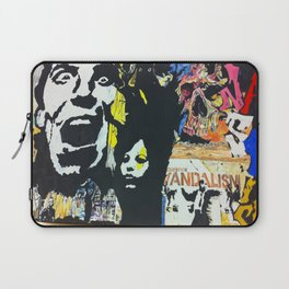 Nasty Laptop Sleeve