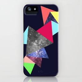 SUR+FACE iPhone Case