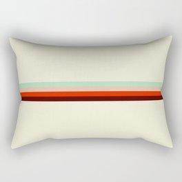 Dalia Rectangular Pillow