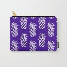 Piñas UV Carry-All Pouch