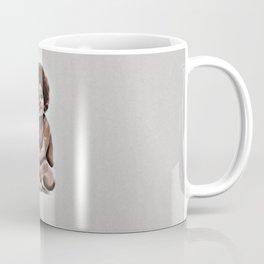 Ready to die Album The Notorious Big Coffee Mug
